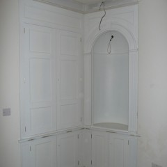 Project Joinery