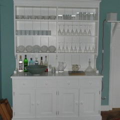 Furniture Joinery